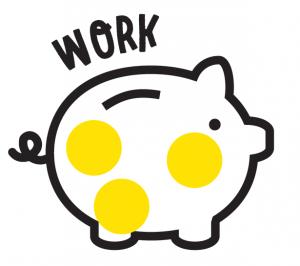 pig-work